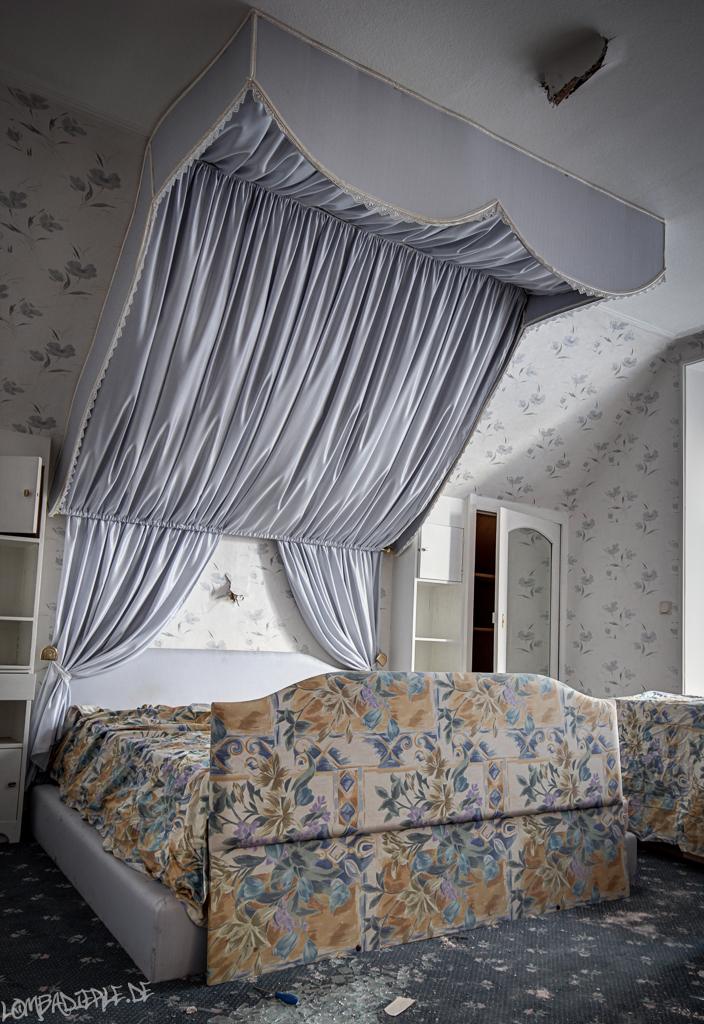 verlassene hotels schwarzwald